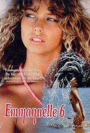 Emmanuelle 6 Online Watch Full HD Movie