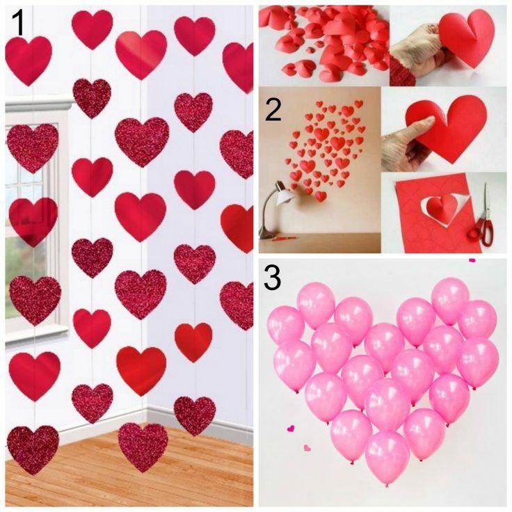 Dia dos Namorados6