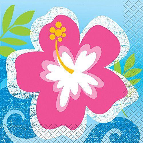 Hula Girl Luau , http://www.amazon.com/dp/B00TKH4J3I/ref=cm_sw_r_pi_dp_x_yB9kzb87WCSPR