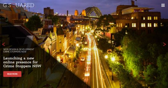 Check here Top 20 Australian Website Design and Website Development Firm and firms list - October 2016