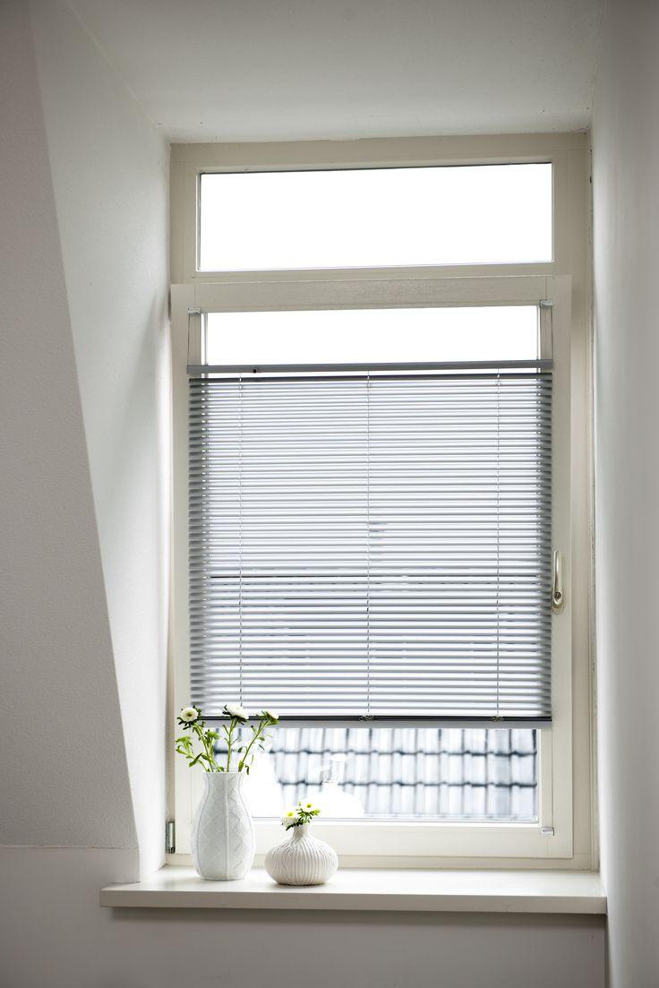 51 best raamdecoratie inspiratie boek images on pinterest