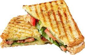 este sándwich esta de muerte, nos alegramos de que os guste también!!