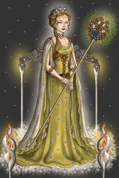 20 Best Hera Images On Pinterest Goddesses Greek Gods And Greek