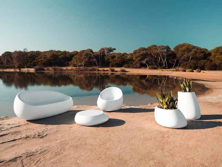 designer outdoor möbel schönsten pic und ccdecddfccd modern outdoor furniture garden furniture jpg