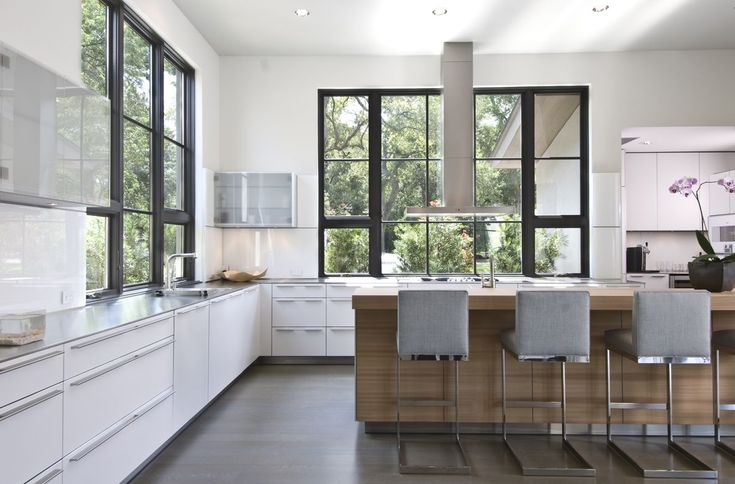 Kitchen Design Principles Best Decorating Inspiration