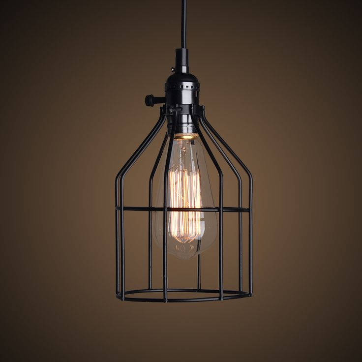 97 best Vintage chandeliers, home decoration lamps images on ...