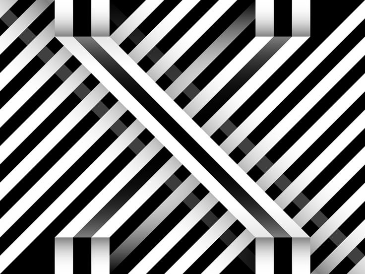 A1—Z26 / X24 #graphic #design #typography
