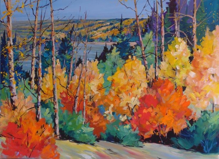 Frances Alty-Arscott is an Edmonton artist who specializes in watercolour and acrylic painting. Her work is currently showing in galleries throughout Alberta, and she  lectures and teaches both...