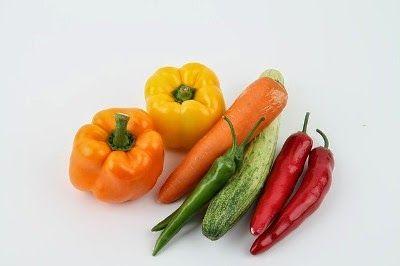 Cosa mangiare per il viso pallido? Seguire una dieta mirata vi aiuterà a risolvere questo fastidiso problema della pelle.