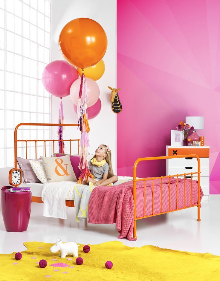 Domayne Kids Bedroom Furniture 2014