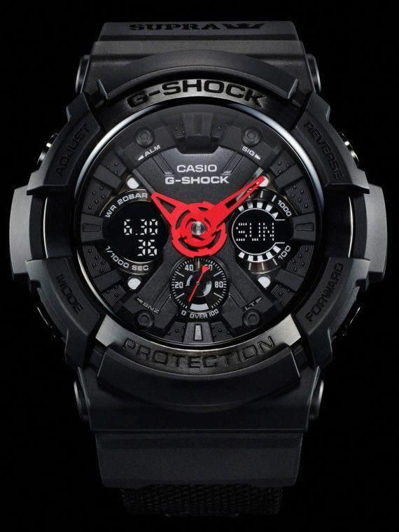 Sports Watches Under 2000 Sportswatches With Images Casio G Shock Watches Sport Watches G Shock