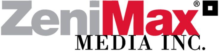 Zenimax Media acquisisce Escalation Studios