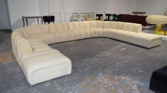 Huge Sectional Sofa Storiestrending Com Extra Large Sectional Sofa Large Sectional Sofa Large Sectional Couch