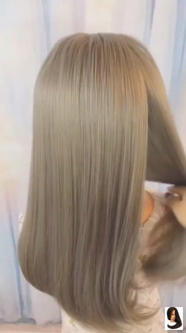 Frisuren Fur Haare Hairstyle Videos Lange Teil Tutorials Videos Zusammenstellung Hairstyles For Penteados Com Tranca Penteados Faceis Cabelo Penteado