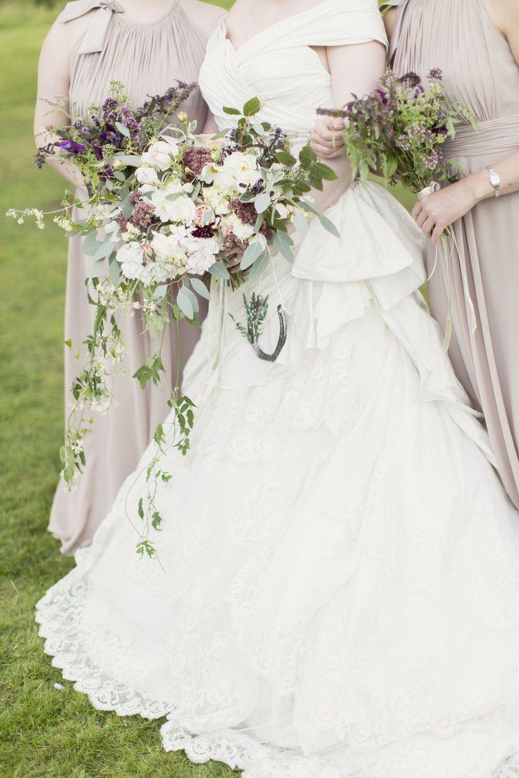 Poet npadov na tmu mocha bridesmaid dresses na pintereste 17 frederique by ian stuart rachel simpson mimosa shoes for a wedding in scotland ombrellifo Images