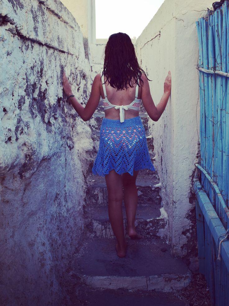 -a bikini kinda life-