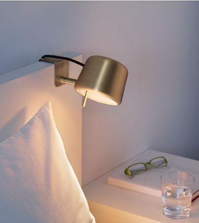 27 best metallische t ne images on pinterest decorations. Black Bedroom Furniture Sets. Home Design Ideas
