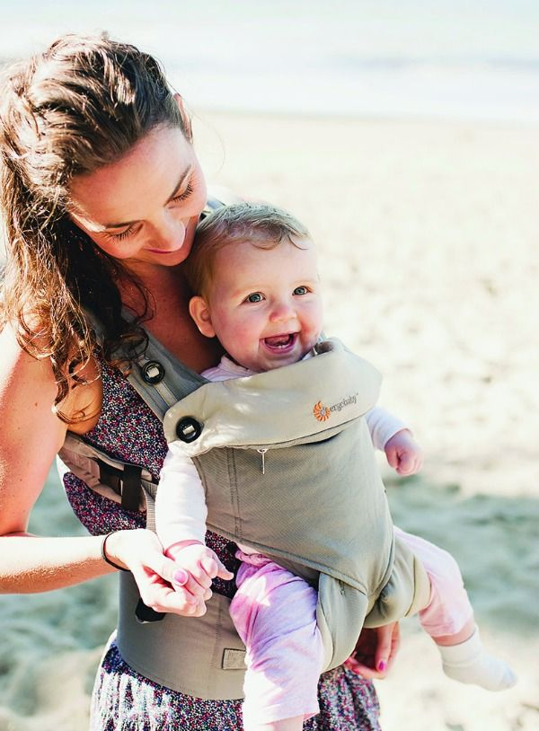 1000 Images About Babywearing Awesomesauce On Pinterest
