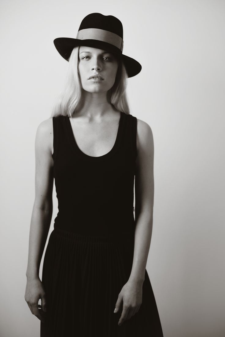 Gabriela Dumitran Millinery