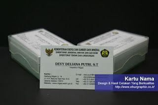 cetak kartu nama murah online jakarta
