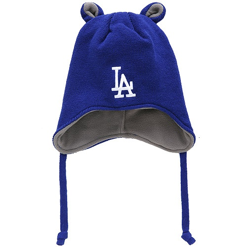 202 best images about Dodgers on Pinterest