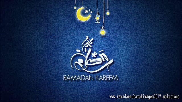 Ramadan Mubarak 2017 Themes, Wallpapers for Desktop/Laptop & Mobile   Ramadan Mubarak Images 2017,Wallpapers,Pictures,Photos,Wishes,Messages,Cards