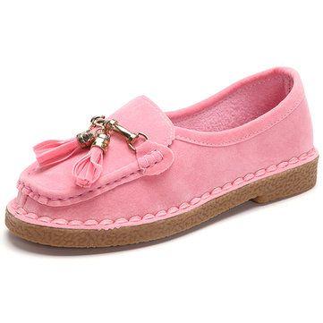 Kúpiť Chic topánky Online, najlepšie topánky predaj - Newchic Page 14