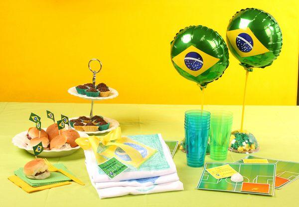 http://bebe.abril.com.br/materia/festa-da-copa-do-mundo