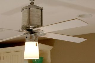 17 Best Images About Ceiling Fans On Pinterest Modern