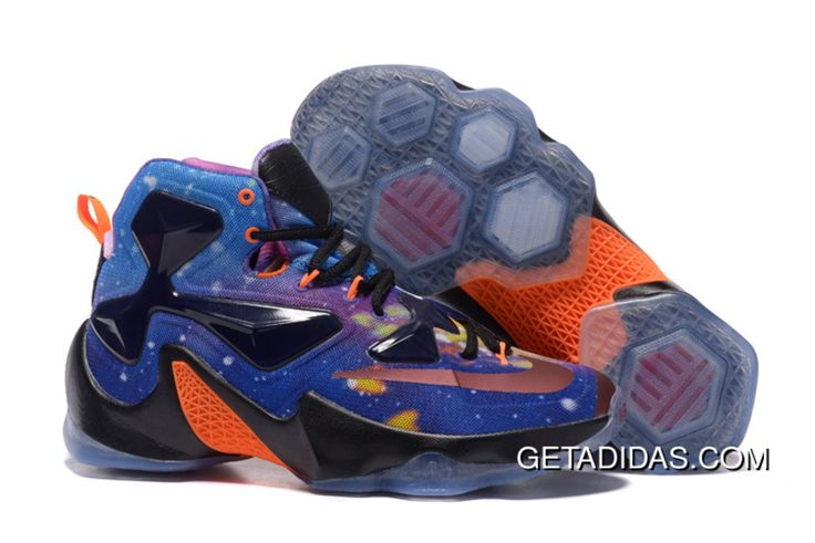 https://www.getadidas.com/lebron-13-star-sky-alternanthera-topdeals.html LEBRON 13 STAR SKY ALTERNANTHERA TOPDEALS Only $87.03 , Free Shipping!