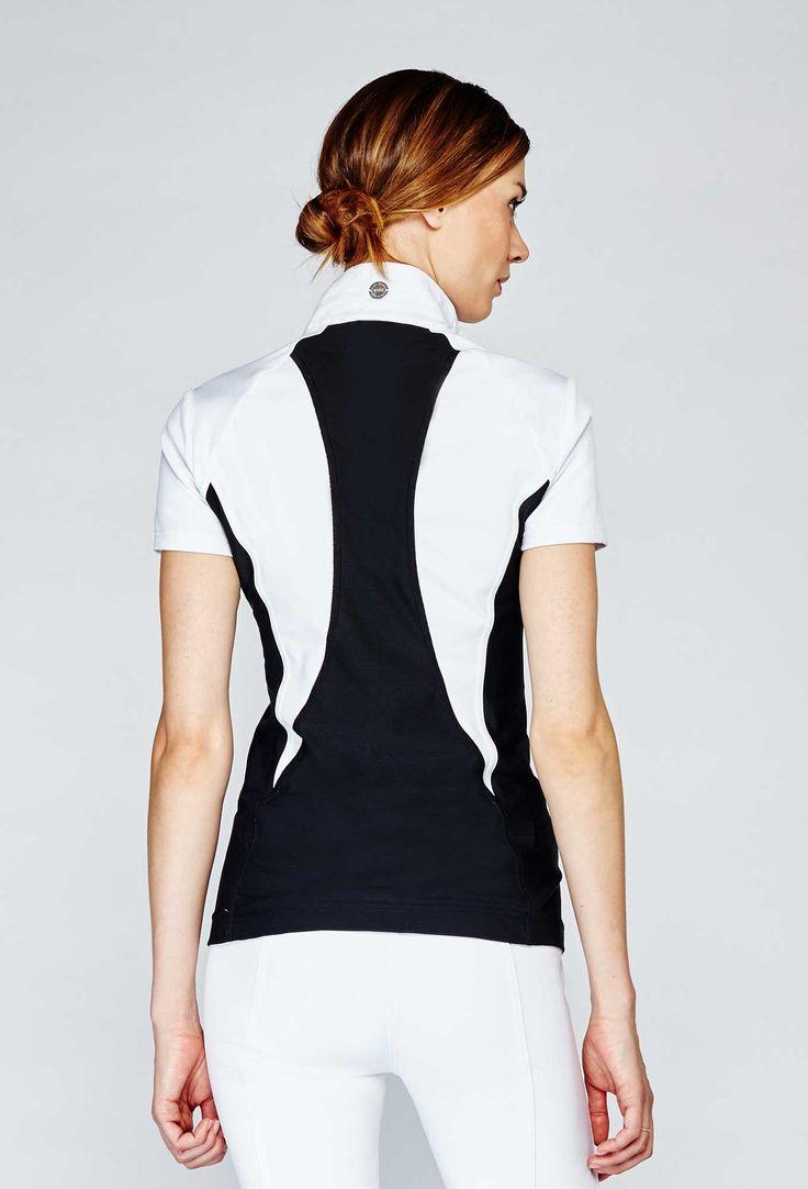 1150 Best Elegant Equestrian Clothing Images On Pinterest