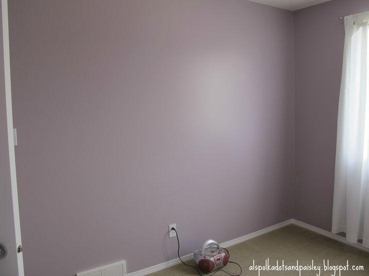 Silverberry Paint Color