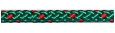 Pletené lana. Nabízíme přírodní lana, polyamidová a polypropylenová lana.