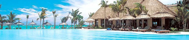 Mauritius.: Sun Resorts, Long Ago, Official Site, Beaches Resorts, Escape Competition, Mauritius Myescapecompetit, Coco Beaches, Mauritius Welcome, Sugar Beaches