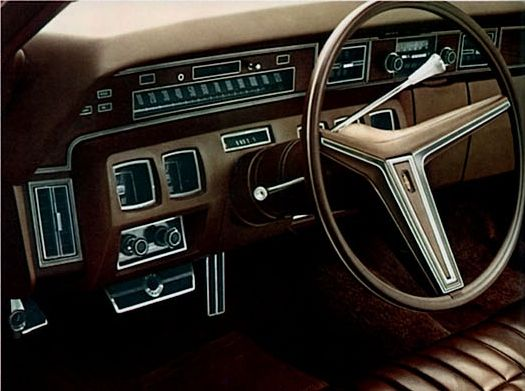 1978 lincoln continental town coupe wheels us lincoln pinterest instruments wheels. Black Bedroom Furniture Sets. Home Design Ideas