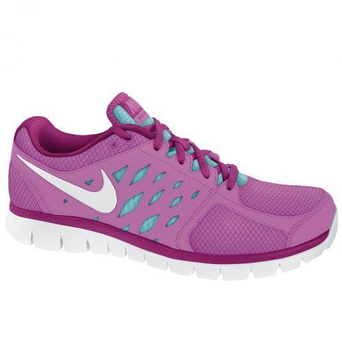 NIKE WMNS NIKE FLEX 2013 RN MS Aktiesport: dé goedkoopste online sportwinkel voor al je sportkleding