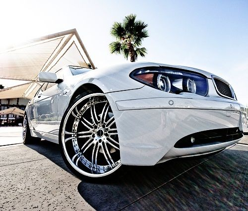 73 Best Images About Cool BMW Pictures On Pinterest