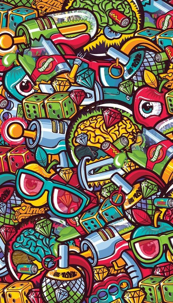 Pin By Amber Sunderland On Random Crafts Artsy Fartsy Shizz