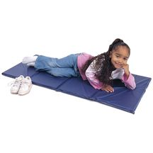 Best Value Rest Mats From Discount School Supply. Customer Comments Say It  Will Fit The Average Child Up To 7 Years Old And Is Very Good Quality.