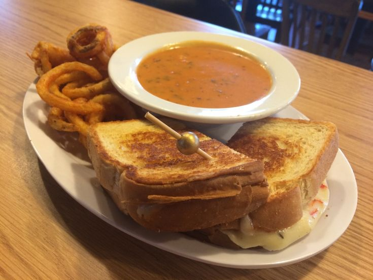 Top 10 delicious Dayton restaurants you don't have to leave your chair to enjoy, item 9