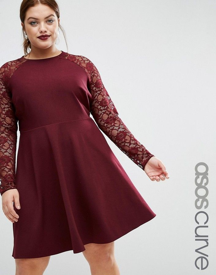 804 Best Plus Size Dresses Images On Pinterest Be Ready Bell