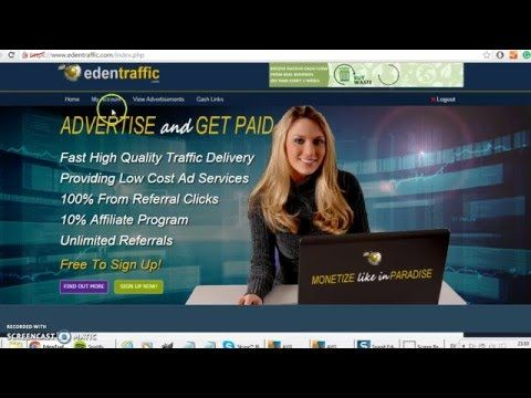 Do you want to augment financially? It is here: http://edentrafic.wbl.sk/