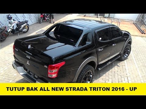 25 best design source images on pinterest car sketch sketches at accessories 4x4 mitsubishi l200 triton accessories 4x4 roller lid sciox Images