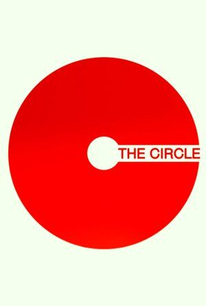 Watch The Circle Full Movie Streaming | Download  Free Movie | Stream The Circle Full Movie Streaming | The Circle Full Online Movie HD | Watch Free Full Movies Online HD  | The Circle Full HD Movie Free Online  | #TheCircle #FullMovie #movie #film The Circle  Full Movie Streaming - The Circle Full Movie