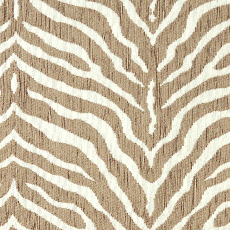 Animal print fabric upholstery Animal Print Fabric for