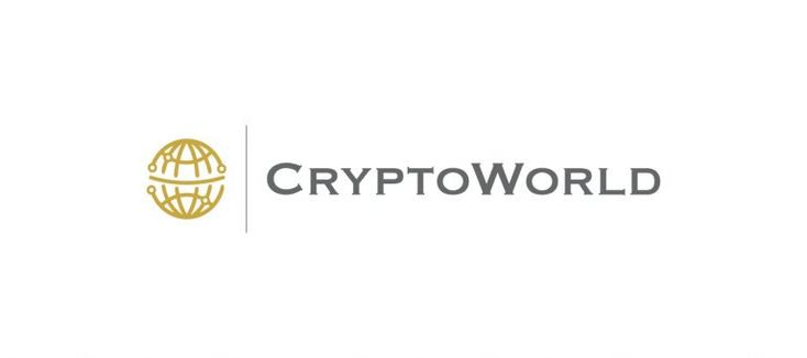 PR: CryptoWorld LLC Announces Wall Street and the Internet of Money Conference.