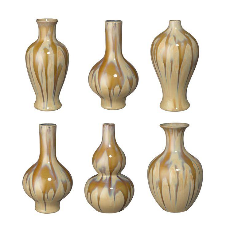 11 best Pottery Shapes images on Pinterest | Vase shapes ...