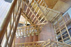 Bamboo-Cottage(17).jpg  http://pyramidvalley.org/eng/medias/gallery/10-photos/36-eco-friendly-buildings #EcoFriendly #PyramidValley #TheNewShambala #EcoFriendlyBuildings