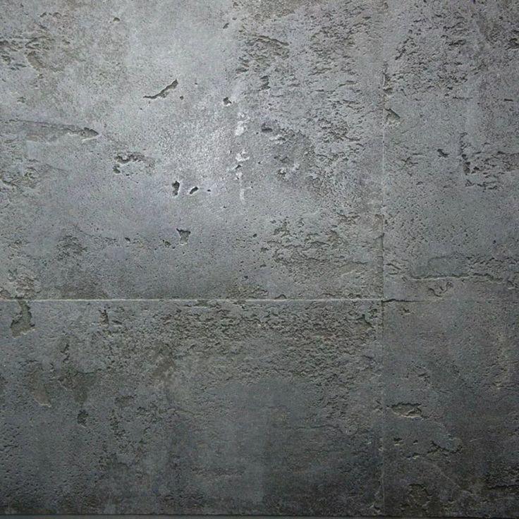 Штукатурка лофт бетон купить бетон в череповце доставкой