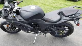 125cc Super Ninja Street Bike Super Bike Motorcycle  125cc Super Ninja Street Bike Super Bike Motorcycle For Sale From ...  Motorcycle Parts>>> http://amzn.to/2jsweFR   https://www.youtube.com/watch?v=ukvsZPti-bI